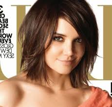 the awesome along with beautiful short curly hairstyles bob
