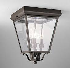 Outside Ceiling Light Fixtures Progress Lighting Recalls Ceiling Mounted Outdoor Light Fixtures