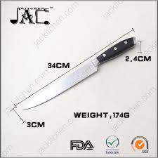 list manufacturers of custom kitchen knife buy custom kitchen