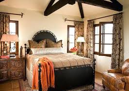 bedroom spanish colonial bedroom orange county by spanish bedroom