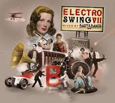 electro swing fever les 32 meilleures images du tableau lounge electro swing sur