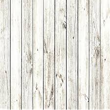 white wood ella photography backdrop paper 4 by 12