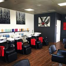 womens haircuts in houston tx salon vive 713 880 3363