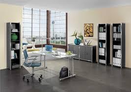 Schreibtisch Design Klein Schreibtisch Für Ihr Büro Buerohaus Online De