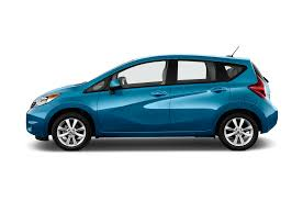 nissan versa towing capacity 2014 nissan versa note reviews and rating motor trend