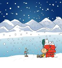 Charlie Brown And Christmas Tree - charlie brown christmas wallpapers desktop wallpaper cave