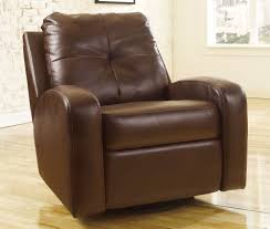 elegant rocker recliner swivel chairsin inspiration to remodel