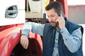 truckload fuel surcharge table a fuel tax increase is a direct tax increase on the american