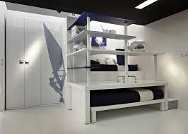cool boys rooms ideas home design ideas