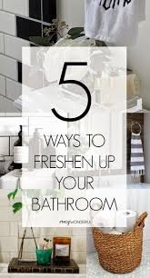 crazy bathroom ideas 437 best bathroom design ideas images on pinterest bathroom