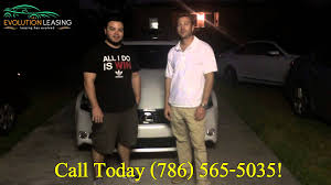lexus lease turn in early lexus gs 350 f sport white delivery lexus lease specials