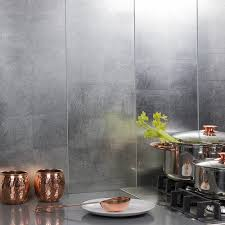 metallic tiles tilebar com