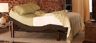 best mattress deals black friday 2017 2015 black friday mattress sale preview released by bestmattress