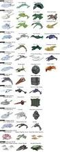 Star Trek Enterprise Floor Plans by 659 Best Trek Stuff Images On Pinterest Star Trek Ships