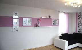 Haus Wohnzimmer Ideen Ideen Tolles Wohnzimmer Ideen Wandgestaltung Streifen
