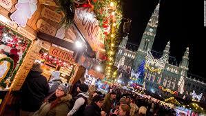 10 best christmas markets around the world cnn travel