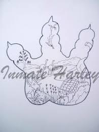 tattoo designs by inmateharley on deviantart