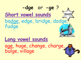 year 2 spelling rules by moon1977 teaching resources tes