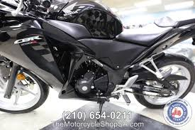 honda cbr 2011 used honda motorcycles the motorcycle shop