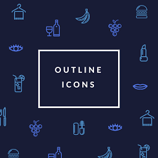 Resume Icons Free Free Icons 49 Best Sites To Find Beautiful And Useful Free Icons