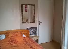 chambre chez l habitant vannes chambre à louer à vannes quartier cliscouët chambre chez l