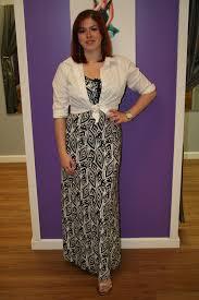 product review bolero maxi dress u2013 sophisticated pair
