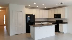 maronda homes baybury floor plan new home floorplan port st lucie fl avella in winterlakes