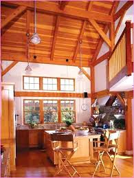 cathedral ceiling lighting ideas suggestions cathedral ceiling ideas cathedral ceiling ideas for farmhouse