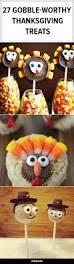 thanksgiving themed 29 gobble worthy thanksgiving themed treats thanksgiving mom