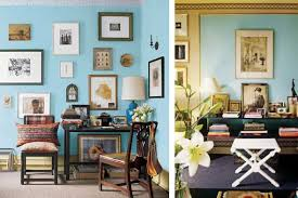 elle home decor image result for elle decor home images interior home imagery
