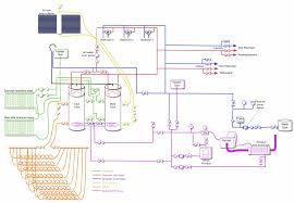 domestic plumbing diagram linafe com litres each gallons rough plumbing diagram follows kaf mobile