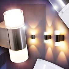 Deckenlampen F S Esszimmer Design Wandlampe Led Wohn Zimmer Lampen Flur Leuchten Wandleuchte