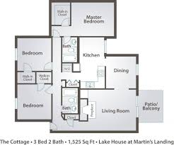3 bedroom house plan emejing 3 bedroom 2 bath house plans contemporary house design