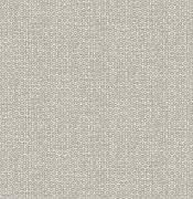 grey textured wallpaper shop online and save up to 51 uk