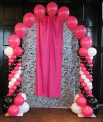 photo booth ideas 10 diy photo booth ideas m magazine