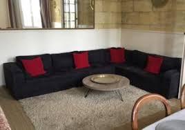 chambre d hote libourne chambres d hôtes le logis de l épinette chambres d hôtes libourne