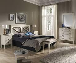 Modern Contemporary Bedroom Bedrooms Modern Contemporary Bedroom Ideas Bed Ideas U201a Decorating