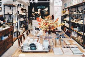 Hong Kong Home Decor Design Co Limited Hong Kong U0027s Best Independent Shops
