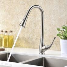 popular luxury kitchen faucet buy cheap luxury kitchen faucet lots