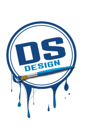 ds design dsproductions