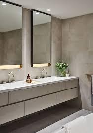 30 best bathrooms images on pinterest smart project melbourne