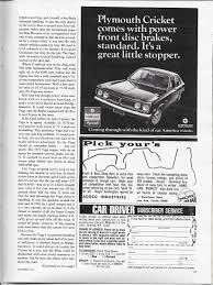 vintage comparison test 1971 super coupes u2013 car and driver