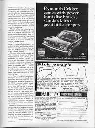 vintage comparison test 1971 super coupes u2013 car and driver