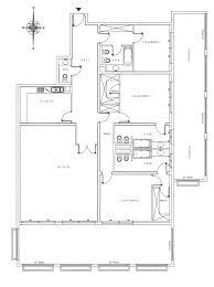 chambre immobili e monaco quadrilocali di lusso fontvieille monaco appartamenti da