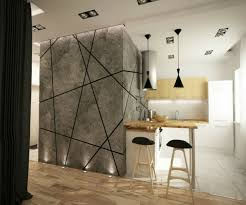 kreative wandgestaltung ideen ideen kreative wandgestaltung küche essplatz laminatboden