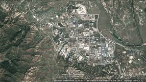 dprk threatens to u201cshut down u201d kaesong industrial zone north