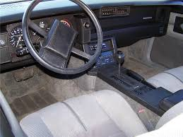 1989 camaro rs for sale 1989 chevrolet camaro rs convertible 138083