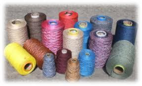 fibras sintéticas 1 fibras sintéticas y especiales
