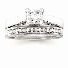 fancy wedding rings 44 lovely fancy wedding rings wedding idea