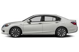 honda accord reviews specs u0026 recall alert 2014 2015 honda accord hybrid news cars com